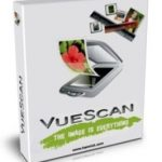 VueScan Pro 9.7.55 Crack + (100% Working) Serial Key [Latest 2021] Free Download