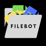 FileBot 4.9.3 Crack With License Key [Latest 2021] Full Free Download