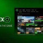 Razer Cortex Game Booster 9.13.18.1333 With Crack Latest 2021
