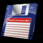 Total Commander 10.00 Crack + License Key Free Download [Latest 2021]