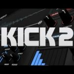 Sonic Academy Kick 2 Crack (Win) Latest Version [ 2021 ] Free Download