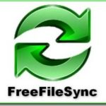 FreeFileSync 11.10 Crack With Serial Key Free Download [Latest 2021]