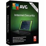 AVG Internet Security 21.3.3174 With Crack Free Download [Latest 2021]