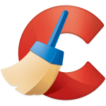 Advanced Renamer 3.87 Crack With Keygen [Latest 2021] Free Download