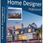 Home Designer Pro 2021 22.3.0.55 With Crack Free Download [Latest]