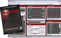 MorphVox Pro Crack v5.0.20+ Serial Key [Latest 2021]Free Download