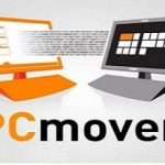 PCmover Professional 12.0.0.58851 With Crack Free Download [Latest 2021]