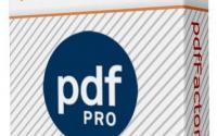 PdfFactory Pro Crack 7.44 Plus Serial Key [Latest 2021 ]Version Free Download