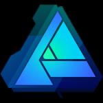 Serif Affinity Designer 1.9.4.1048 Crack With Product Key [Latest 2021] Free Download