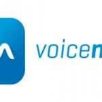 Voicemod Pro Crack v2.15.0.4 License Key & Patch Free Download[2021]