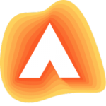Ad-Aware Pro Security Crack 12.10.162+ Key & Full Free Download[2021]