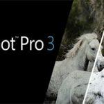 Corel-AfterShot-Pro-2-Keygen-Crack-Serial-Key