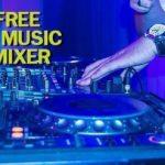 DJ Music Mixer Pro Crack v8.9 + Activation Key Full Free Download[2021]