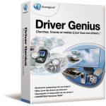 Driver Genius Pro Crack v21.0.0.142 License & Full Free Download [2021]