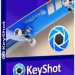 KeyShot Pro Crack 10.2.186 + With Keygen & Full Free Download[2021]