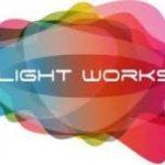 Lightworks Pro Crack v2021.4 + With Keygen & Full Free Download [2021]