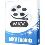 MKVToolnix Crack v59.0.6 + Serial Key Latest & Full Free Download[2021]