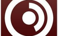 Native Instruments Massive Crack v1.6.4 With Full Free Download[2021]