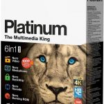 Nero Platinum Crack v23.5.1018 + Key License Full Free Download [2021]