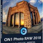 ON1-Photo-RAW-2018-Crack.