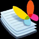 PDF Shaper Professional Crack v11.8 Premium Full Free Download [2021]