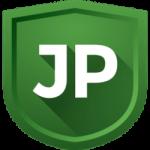 SILKYPIX JPEG Photography Crack v10.2.12.2 Full Free Download[2021]