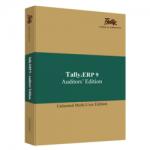 Tally ERP 9 Crack v6.7.3 + Release Serial Key Full Free Download [2021]