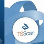TerminalWorks TSScan Server Crack v3.1.4.2 + Full Free Download[2021]