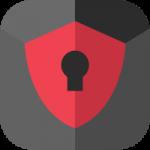 Total AV Antivirus Crack + With Serial Key Latest Full Free Download[2021]