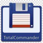 Total Commander Crack v10.02 + With Keygen Free Full Download[2021]