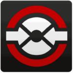 Traktor Pro Crack v3.5.2 With License Keygen & Full Free Download[2021]