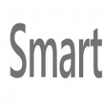 SmartFTP Enterprise Crack v10.0.2903 With & Full Free Download [2021]
