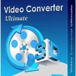 https://down10.software/download-aiseesoft-total-video-converter/