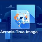 Acronis True Image Crack v25.8.3 Serial Keygen Full Free Download[2021]