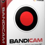 Bandicam-Crack