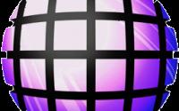 DiskTrix-UltimateDefrag-Crack