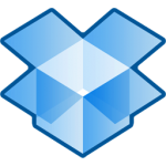 Dropbox Crack v128.3.2852 With Serial [Latest] Full Free Download [2021]