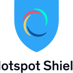 Hotspot Shield Business Crack It provides much better privacy and protection than an Internet proxy. VPN Hotspot Guard allows you to access geo