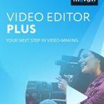 Movavi Video Editor Plus Crack