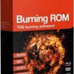 Nero Burning Rom Crack v23.5.10.23 Keygen Full Free Download [2021]