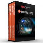 Red-Giant-Shooter-Suite-Crack