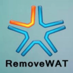 Removewat Crack v2.3.2 + With Key Activation Full Free Download[2021]