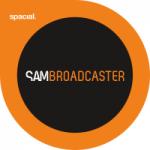 SAM Broadcaster Pro Crack v2021.4 + Keygen Full Free Download [2021]