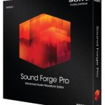 SOUND-FORGE-Pro-Crack