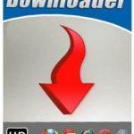VSO Downloader Ultimate Crack v5.1.1.92 With Full Free Download [2021]