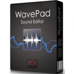WavePad Sound Editor Crack 12.89 + Keygen & Full Free Download[2021]