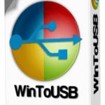 WinToUSB Enterprise Crack v6.2 Keygen Latest Full Free Download[2021]