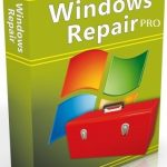 Windows Repair Pro Crack v4.11.6 + [All in One]Full Free Download[2021]