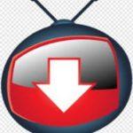YTD Video Downloader Crack v7.7.26 With Key Full Free Download [2021]