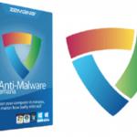 Zemana AntiMalware Premium Crack v4.2.6 Key Full Free Download[2021]